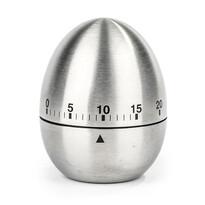 Minútka vajíčko