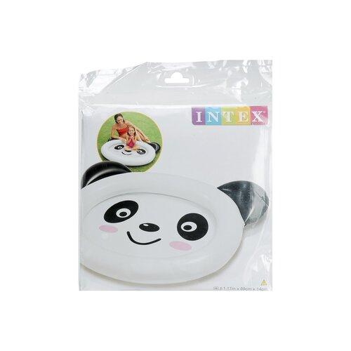 Detský bazén Panda