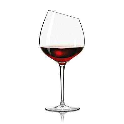 Sklenice na červené víno Bourgogne 500 ml