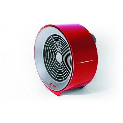 Ardes 445 teplovzdušný ventilátor