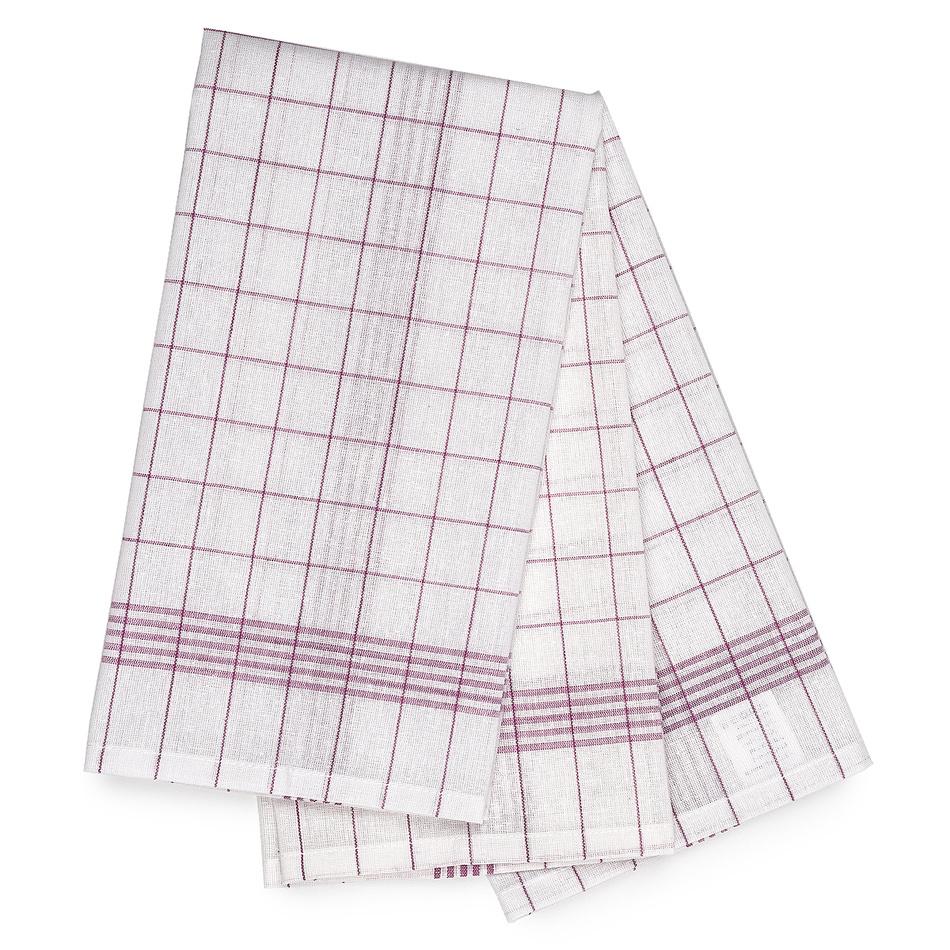 Vog Sada kuchynských utierok stripes, 50 x 70 cm, 50 x 70 cm