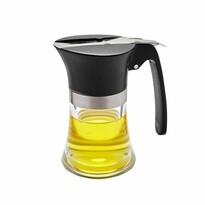 Altom Valdinox olaj-/ecetadagoló