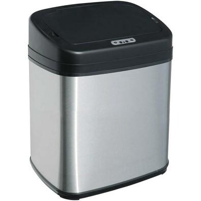 Dufurt OK20X bezdotykový odpadkový koš 20 l