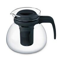 Ceainic cu filtru Simax Svatava, din sticlă, 1,5 l
