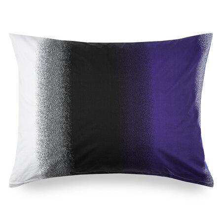 Povlak na polštářek Purple Haze, 50 x 70 cm