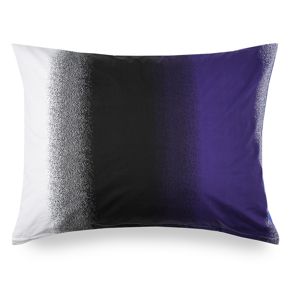 Kvalitex Obliečka na vankúšik Purple Haze, 50 x 70 cm, 50 x 70 cm