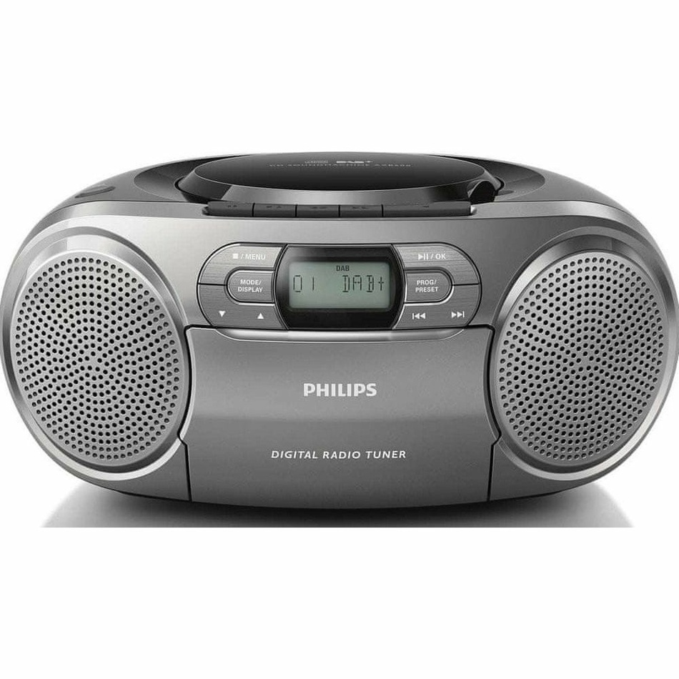 Philips AZB60012