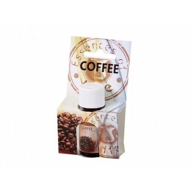 Olej esenciální 10 ml káva
