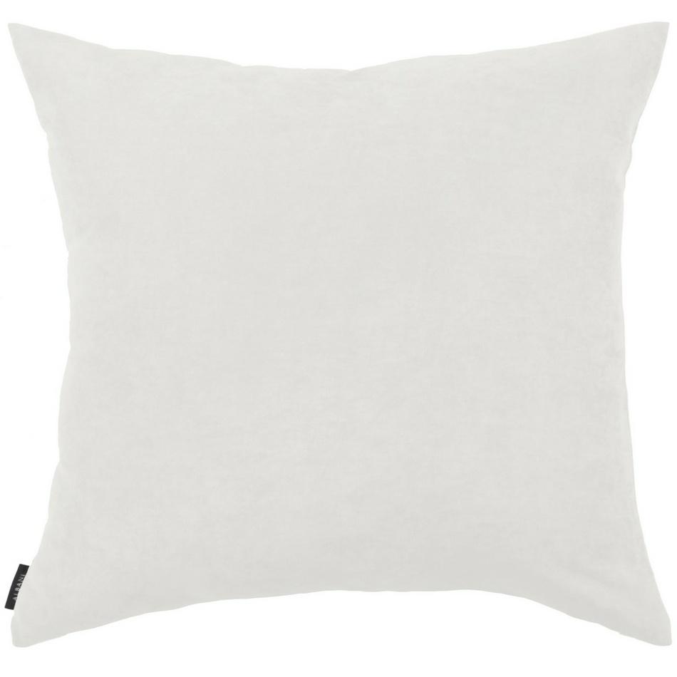 Albani Povlak na polštářek Monaco bílá, 50 x 50 cm