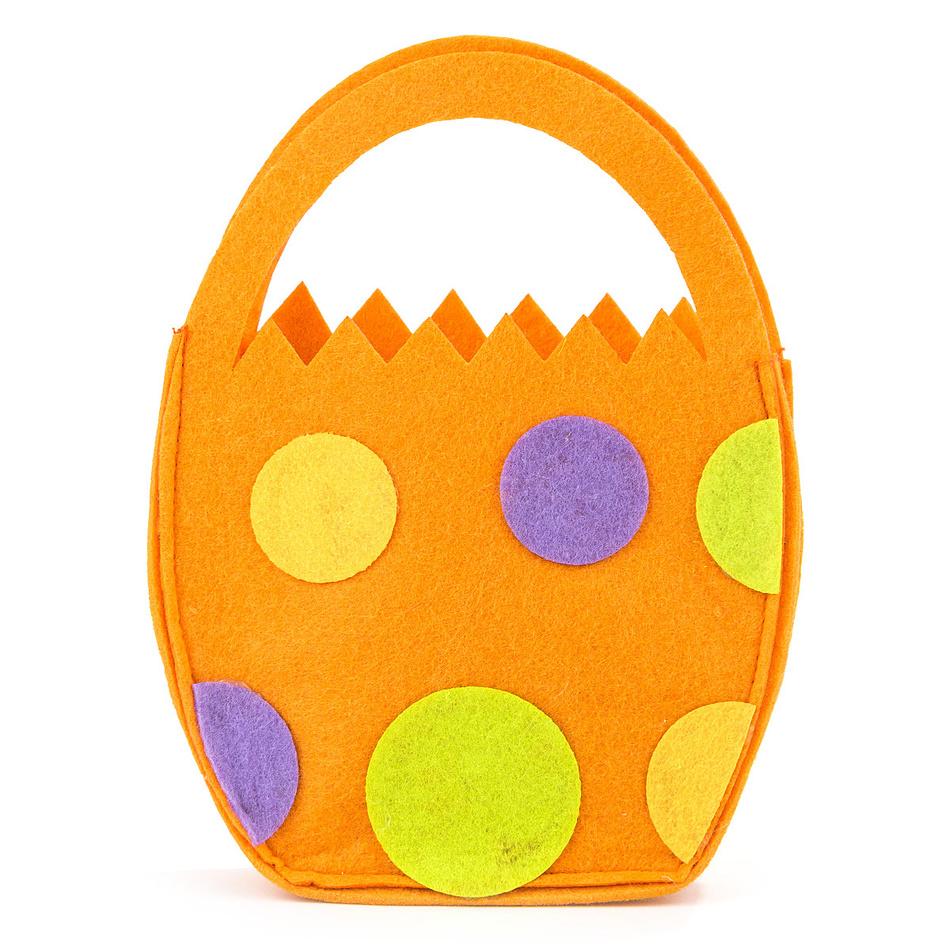 Obal fleecový na vajíčka