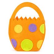 Obal na vajíčka