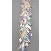 Lanț de Crăciun Mayfield, 2 m