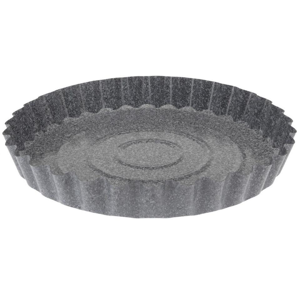 Forma na koláč La Cucina, 28 cm