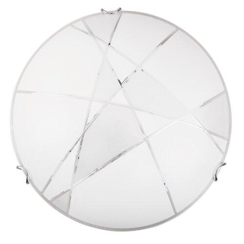 Rabalux 3950 Eterna stropní svítidlo, bílá