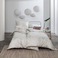 Stella Ateliers Josef szatén ágynemű, 135 x 200 cm, 70 x 90 cm