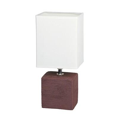 Rabalux stolní lampa Orlando 4928