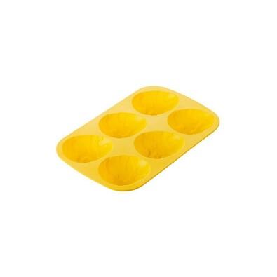 Tescoma DELÍCIA forma na 6 velikonočních vajec