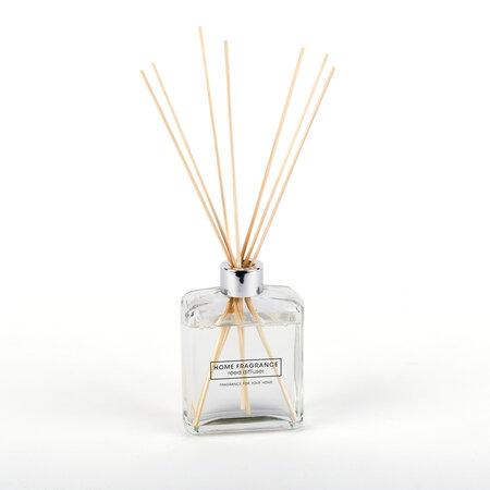 Vonný difuzér Fragrance Černá růže, 160 ml