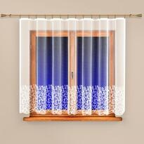 4Home Záclona Leona, 300 x 250 cm