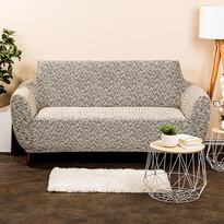 Husă multielastică 4Home Comfort Plus pentru canap