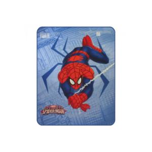 CTI Dětská deka Spiderman Spider, 110 x 140 cm