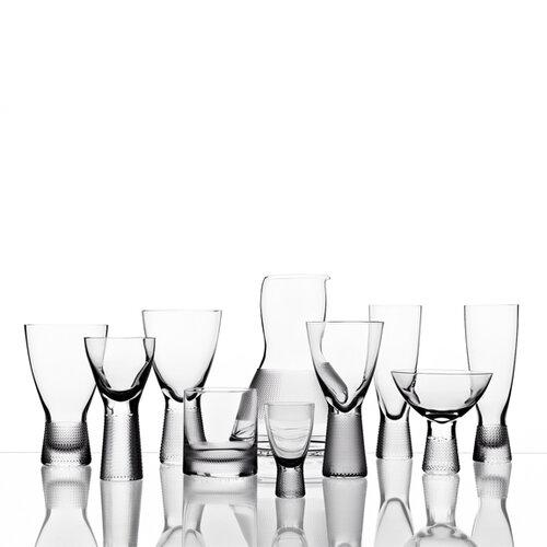 Poháre na biele víno František Vízner 220 ml, sada 2 ks