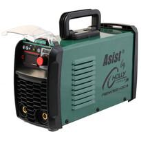 Asist AEIW160-DC4 hegesztőkészülék, 160 A