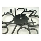 Calleadesign 1501 nástěnné hodiny