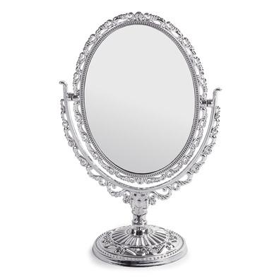 Kosmetické zrcadlo