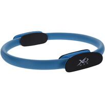 XQ Max Obręcz do pilates, niebieski, 35 cm