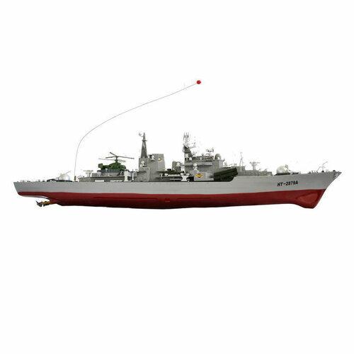 RC loď bitevná HS12120