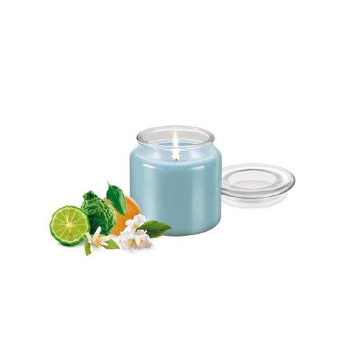 Tescoma Vonná svíčka Fancy Home Neroli, 410 g