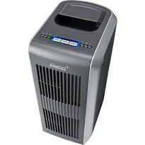 Steba LR 11 oczyszczacz powietrza