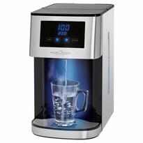 ProfiCook HWS 1145 zásobník horké vody