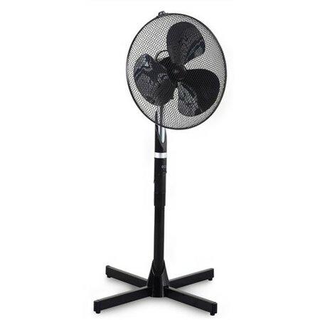 ECG FS 43 ventilátor álvánnyal