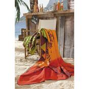 Sorrento deka Sommerbriese 1458/100, 150 x 200 cm