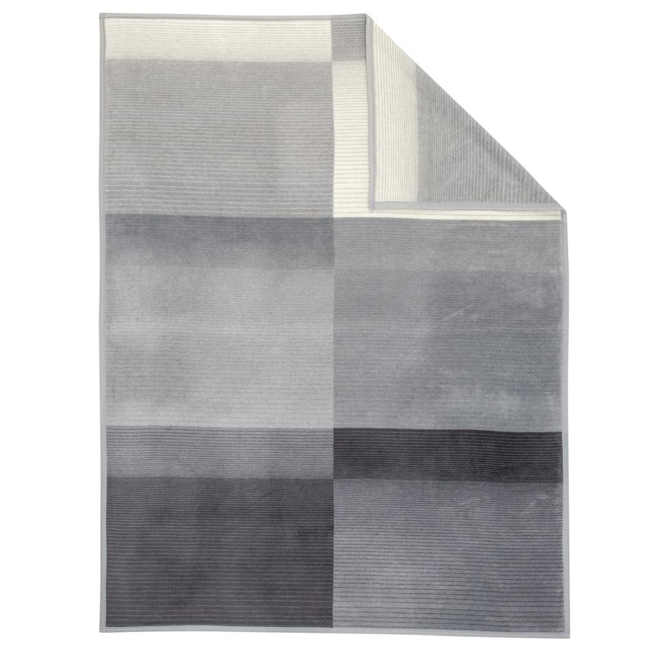 IBENA deka Granada 1442/800 150 x 200 cm