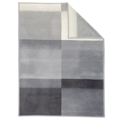 Ibena deka Granada 1442/800, 150 x 200 cm