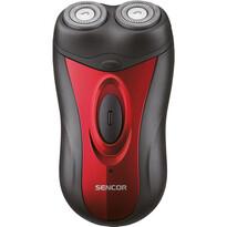 Sencor SMS 2002RD maszynka do golenia