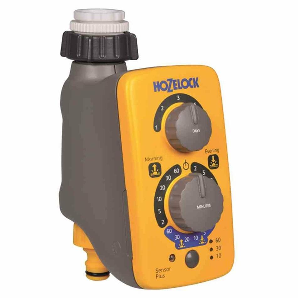 Hozelock Ovladač čidel Sensor Controller Plus
