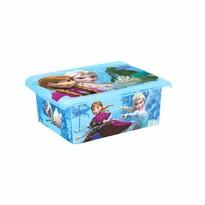 Frozen Úložný box 10 l