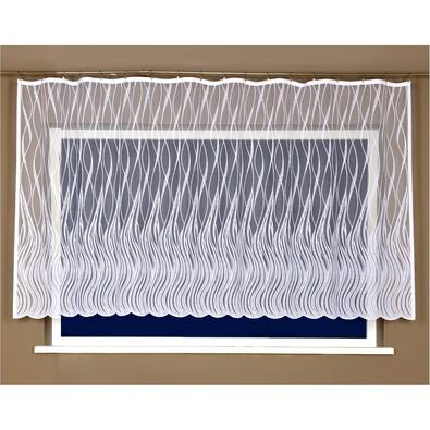 4Home záclona Marika, 250 x 150 cm