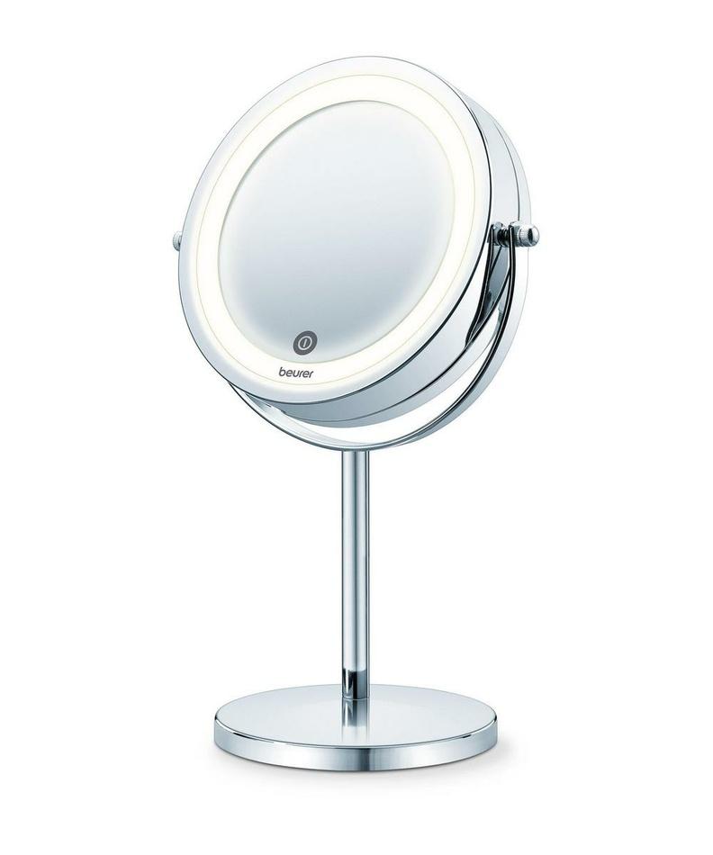 Beurer BS 55 kosmetické zrcátko