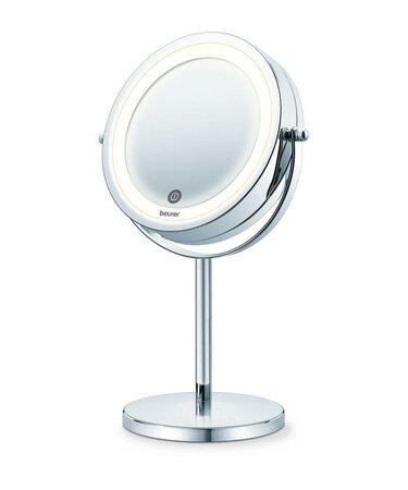 Beurer BEU-BS55 kosmetické zrcadlo