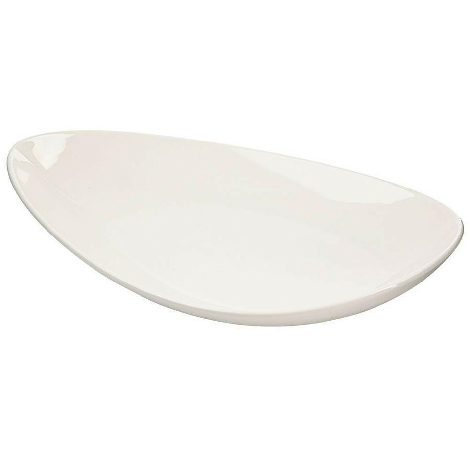 Altom Porcelánový talíř Regular, 33 cm