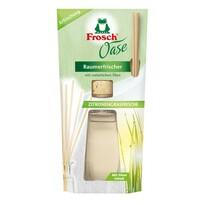 Frosch EKO Oase Citrónová tráva, 90 ml