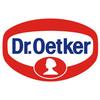 Dr. Oetker (1)