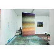 Ligne Pure Kusový koberec Reflect Fuse, 170 x 240 cm