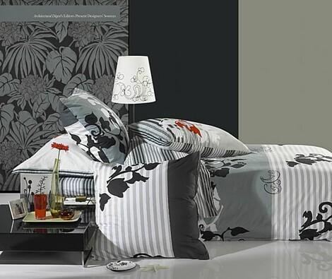 Bavlněné povlečení Elegance, 140 x 200 cm, 70 x 90 cm