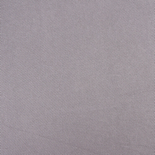 4Home Multielastický potah na dvojkřeslo Comfort šedá, 140 - 180 cm